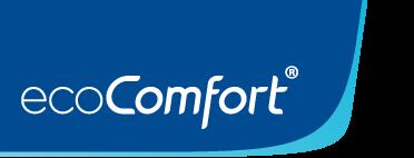 ecocomfort_logo