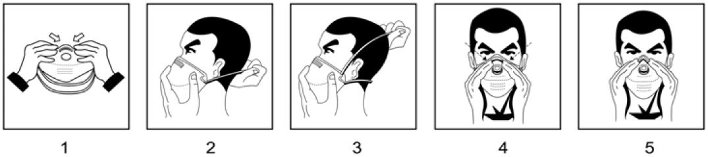 art4-adem-masker-aandoen