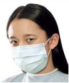 art4-chirurg-masker